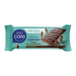 Mijn moment pure chocolade