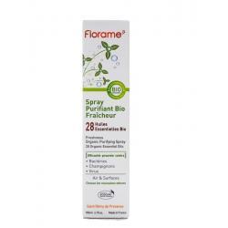 Hygiene spray bio verfrissend