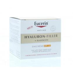 Hyaluron filler &...