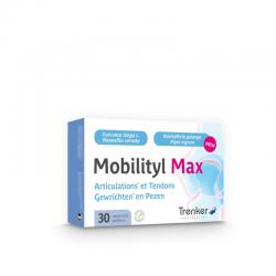 Mobilityl Max