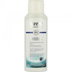 Neutral 2in1 shampoo/hair & body wash