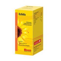 echitis