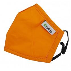 Oranje + 2 filters
